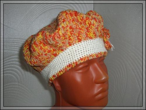 Описание: Вязание на спицах варежек схемы и узоры, вязание крючком схемы и
